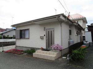 千村2丁目貸家(2))